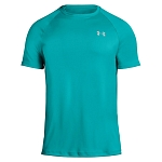 Koszulka Under Armour Heatgear Phoenix 1289681