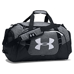 Torba Under Armour Storm Undeniable 3.0 1300213