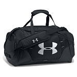 Torba Under Armour Storm Undeniable 3.0 L 1300216