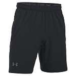 Spodenki Under Armour Cage M 1304127