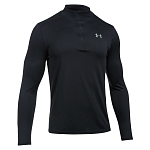 Bluza Under Armour Speed Stride 1/4 Zip 1309655