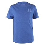 Koszulka Under Armour Jr 1320145
