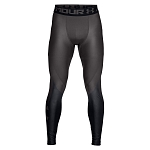 Spodnie Under Armour 2.0 Legging Grphc M 1320819