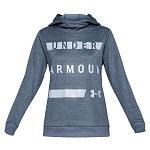 Bluza Under Armour Fleece W 1321142