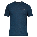 Koszulka Under Armour Vanish Seamless M 1325622