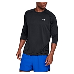 Koszulka Under Armour Tech 3/4 M 1328191