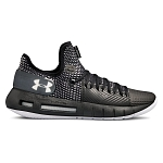 Buty Under Armour Hovr Havoc Low M 3020618