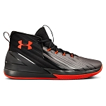 Buty Under Armour Lockdown 3 M 3020622