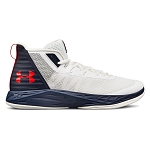 Buty Under Armour Jet Mid M 3020224