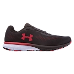 Buty Under Armour Charged Spark M 3021646