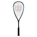 Rakieta Wilson squash Ultra Light WRT910430
