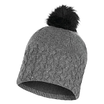 Czapka Buff Knitted & Polar Elie BH116012.937
