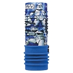 Chusta BUFF Polar Star Wars Clone Blue Jr 118278.707