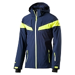 901-519/navy/lime