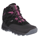 Buty Merrell Thermo Shiver 6 WP W 02912