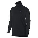 Bluza Nike Therma Sphere Element W 928753