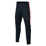 Spodnie Nike Dri-FIT CR7 Jr AA9891