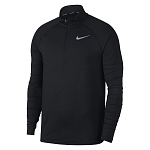 Bluza Nike Element M AH8973