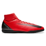 Buty Nike MercurialX Superfly VI Club CR7 IC M AJ3569