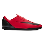 Buty Mercurial VaporX XII Club CR7 IN M AJ3737