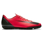 Buty Mercurial VaporX XII Club CR7 M AJ3738