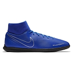 Buty Nike Phantom Vision Club Dynamic Fit IC M AO3271