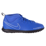 Buty Nike Phantom Vision Club Dynamic Fit TF Jr AO3294