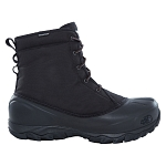 Buty The North Face Tsumoru M T93MKS