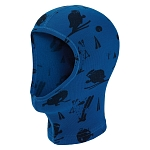 Kominiarka Odlo Mask Warm Kids 150159