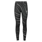 Bielizna Odlo Performance Blackcomb Pant W 187071