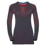 Bielizna Odlo Performance Shirt W 188031