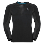 Bielizna Odlo Performance Shirt M 188032