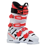 Buty Rossignol Hero World Cup 110 Medium RBH1050
