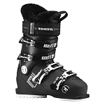 Buty Rossignol Pure 70X W RBH2520