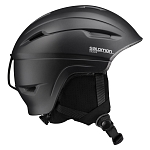 Kask Salomon Cruiser 4D 406080