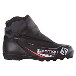 Buty Salomon Escape 6x Prolink M 406992