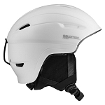 Kask Salomon Cruiser 4D 407047