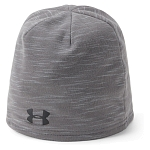 Czapka Under Armour Storm Fleece 1321238