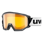 Gogle Uvex Athletic LGL 550522 S2