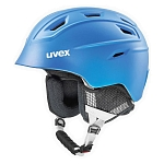 Kask Uvex Fierce 566225