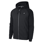 Bluza Nike Sportswear Optic M 928475