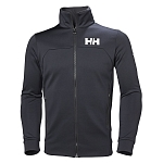 Polar męski Helly Hansen HP Fleece M34043