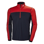 Polar męski Helly Hansen Phantom 1/2 ZIP 2.0 M51803