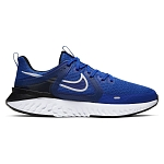 Buty męskie do biegania Nike Legend React 2 AT1368