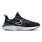 Buty damskie do biegania Nike Legend React 2 AT1369
