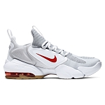 Buty męskie do treningu Nike Air Max Alpha Savage AT3378