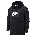 Bluza męska Nike Sportswear Optic Fleece BV2989