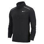 Bluza męska do biegania Nike Element 3.0 BV4721