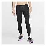 Legginsy męskie Nike Shield Tech Power BV5488