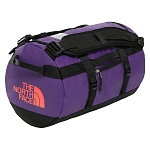 Torba The North Face Base Camp Duffel XS T93ETN